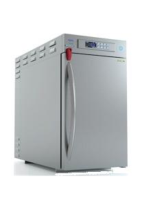 A7LT freezer (*)