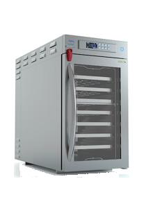 A7NT refrigerator (*)
