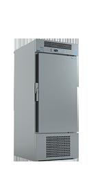 AF220 refrigerator (*)
