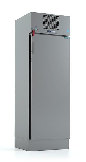 FSIII refrigerator (*)