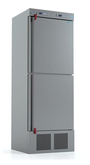 RNLT refrigerator / freezer (*)