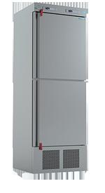 RNLT freezer / refrigerator (*)