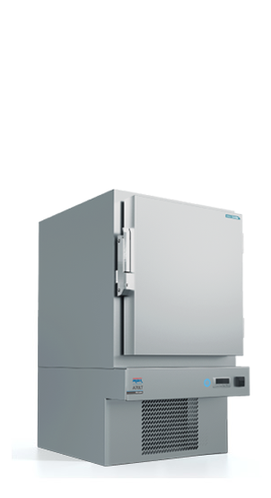 A70LT freezer (*)