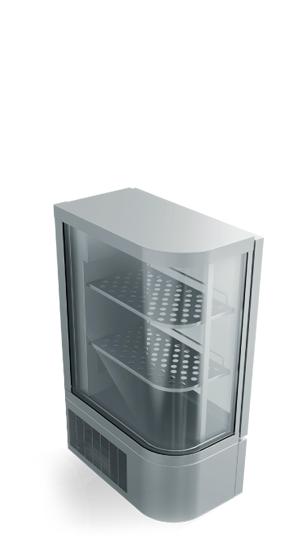 VF70 frigo (*)