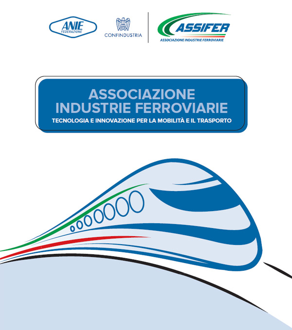Nuova Brochure Assifer 2019