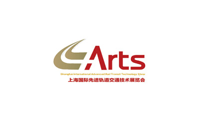 ARTS ADVANCED RAIL TRANSIT TECHNOLOGY SHOW