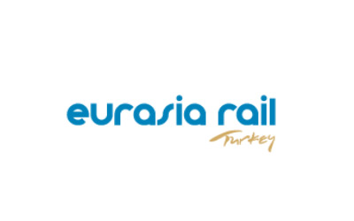 EURASIA RAIL