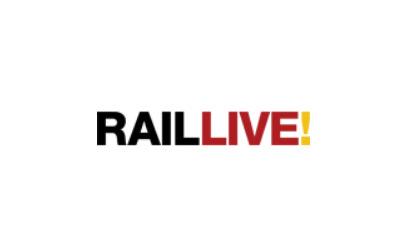 RAIL LIVE!