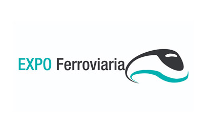 EXPO FERROVIARIA