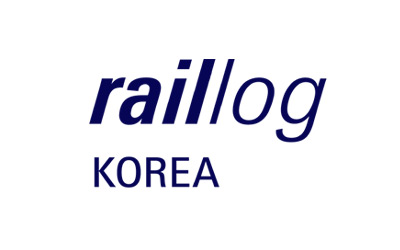 RAILLOG KOREA