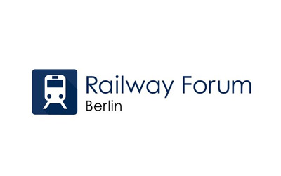 RAILWAY FORUM BERLIN
