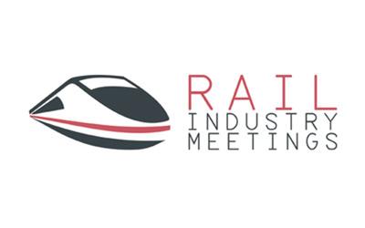 RAIL INDUSTRY MEETINGS