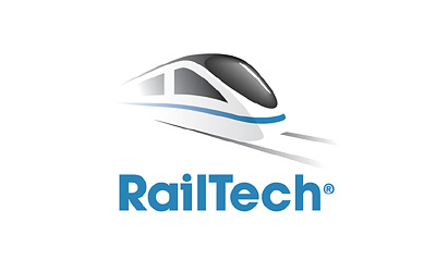RAILTECH TRACK ACCESS CHARGES SUMMIT