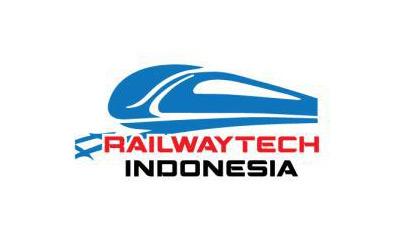 RAILWAYTECH INDONESIA