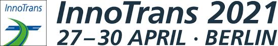 InnoTrans 2021