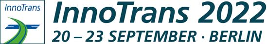 InnoTrans 2022